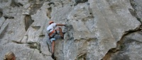 Outdoor Activities in Omiš, Croatia